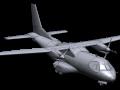 thumbs ATK Casa 235 6 copy Aerospace