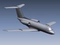 thumbs AT Gulfstream 2 Aerospace