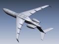 thumbs AV Global Bulge 5 Aerospace