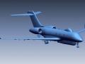 thumbs Bombardier Express 000 Aerospace
