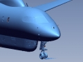 thumbs Bombardier Express 000a Aerospace