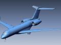 thumbs Bombardier Express 001 Aerospace