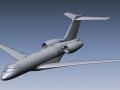 thumbs Bombardier Express 002 Aerospace