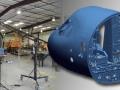 thumbs Casa Shell Scan 1 Aerospace