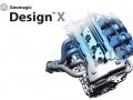 thumbs geomagic design x engine cad Geomagic Design X