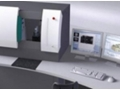 thumbs ct3 Industrial CT Scanning