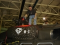 thumbs Blackhawk Scan NH 1 Military and Defense
