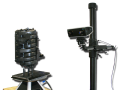 thumbs Comet Manifold trim 1 Inspection & Metrology