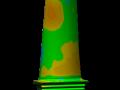 thumbs Comet turbine blade small 3 copy Inspection & Metrology