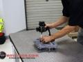 thumbs EMS API Train 6 Inspection & Metrology