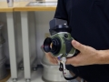 thumbs EMS API Train 8 Inspection & Metrology
