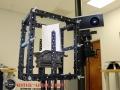 thumbs SB Turbine Blade Rig 1 Inspection & Metrology