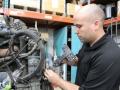 thumbs handyprobe portable cmm engine Inspection & Metrology