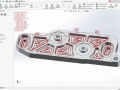 thumbs SW CAM 1 768x432 SOLIDWORKS Visualize