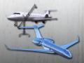 thumbs AV Global B6ulge  Surphaser® Model 10