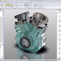Geomagic for Solidworks 200 Geomagic