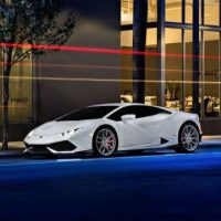 Huracan 1 200x200 200x200 EMS 3D Scanning Drives Huracán Carbon Fiber Aero Kit Design