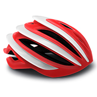 geomagic freeform helmet 200 Geomagic