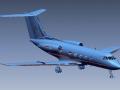 thumbs AT Gulfstream 1 Aerospace