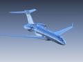 thumbs AV Global Bulge 6 Aerospace