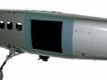 thumbs Airplane door 5 Aerospace