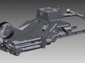 thumbs Gun mount 1 Aerospace
