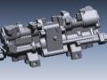 thumbs Manifolds Aerospace