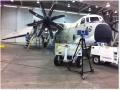 thumbs US Navy C2 1 Aerospace