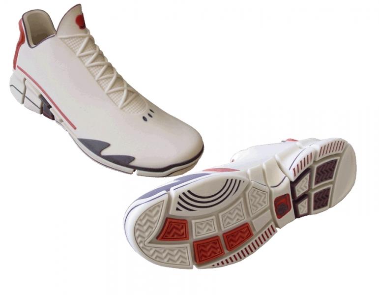 Con_shoe_1a