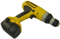 Dewalt Dril trim Small Consumer Products