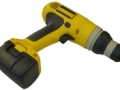 thumbs Dewalt Dril trim Small Consumer Products