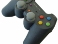 thumbs Gamer controller 1 copy Consumer Products