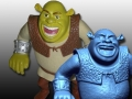 thumbs Shrek toy scan 1 Consumer Products