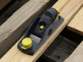 thumbs Stanley xlaFORM Planer Consumer Products
