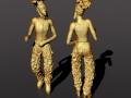 thumbs Cheryl Ekstrom Art cosmopolitan Las Vegas Digital Archiving