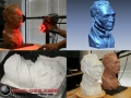 thumbs St Marteen Head Scan Project 1 copy Digital Archiving