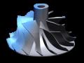 thumbs SRC Impeller 3 copy Geomagic Design X