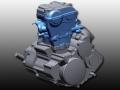 thumbs moto engine 4 Geomagic Design X