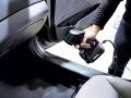 thumbs goscan3d automotive interior 3d scanning Go!Scan Spark