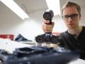 thumbs goscan3d scanner reverse engineering Go!Scan Spark