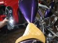thumbs GoSCAN SPARK Scanning Moto HandySCAN 3D