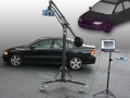 thumbs Surphaser Jib Volvo 1 Automotive