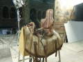 thumbs HBO Game Of Thrones Brans Saddle  1 Entertainment & Theme Parks
