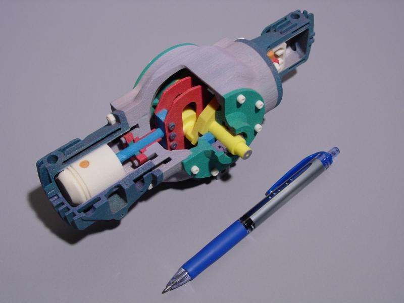 510_engine_1