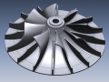 thumbs IPS impeller 02 Other Industries