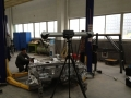 thumbs handyprobe quality control Inspection & Metrology