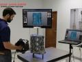 thumbs EMS MS Block 1 MetraSCAN 3D