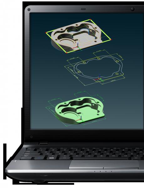 laptop png5900 Modeler