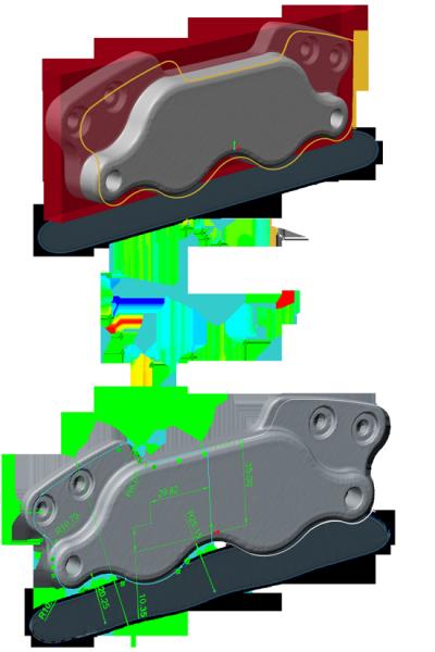 solidmodeling 9 Modeler