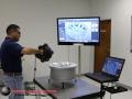 thumbs EMS 3D Scan Wheel 1 Reverse Engineering